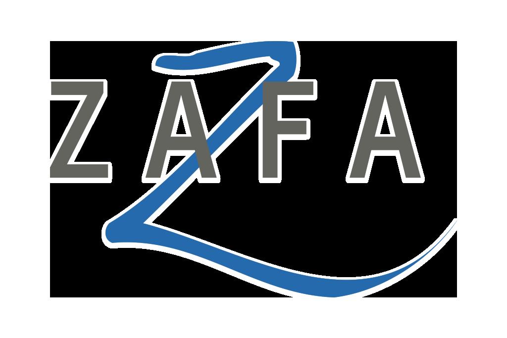 Webseite Zafa GmbH Stuttgart Personalservice Zeitarbeit